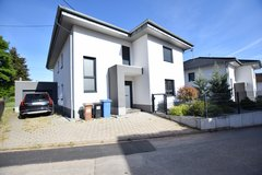 Beautiful house in Katzenbach for rent! in Ramstein, Germany
