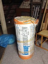 Insulation/ Never taken out of package in Ramstein, Germany