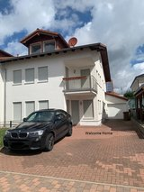 Cozy Home in Mackenbach 230 m² in Ramstein, Germany
