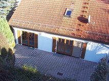 Freestanding 5-6 BR, 3 BA House for rent ! in Ramstein, Germany