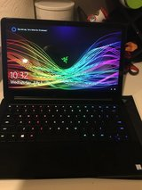 "Razer Blade Stealth 13.3"" QHD+ Touchscreen Ultrabook Laptop - (Late 2018 Version) in Okinawa, Japan"