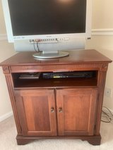 Family Room Tables - 4 pieces in Naperville, Illinois