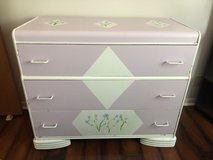 Dresser - 3 Drawers in Naperville, Illinois