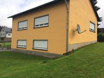 Very nice house for rent in Neidenbach in Spangdahlem, Germany