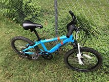 """20"""" Diamondback Bicycle in Fort Campbell, Kentucky"""