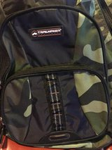 Trailmaker Backpack in Kingwood, Texas