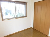 3BED APT with blocked yard in Yomitan---NOW AVAILABLE!!! in Okinawa, Japan