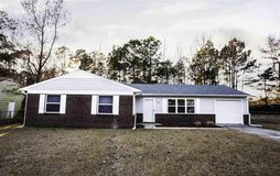 For Rent: 502 Thyme Ct. in Camp Lejeune, North Carolina
