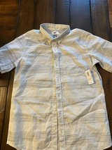 Old Navy Button down shirt in Naperville, Illinois