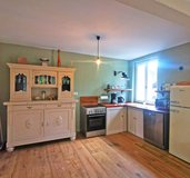 Great Tempory Lodging in a Charming House in Kaiserslautern/Bremerhof in Ramstein, Germany