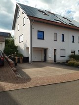 nice house in the near of Ramstein / LRMC in Ramstein, Germany