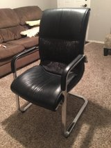 Chair With Arm Rests in Conroe, Texas