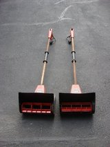TORO ELECTRIC POWER SHOVEL in Naperville, Illinois