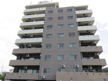 Nice Ocean View 3BED APT near Foster(NO INSPECTION)---coming soon in Okinawa, Japan