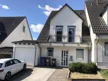 Rent: Cozy Family home in residential area - Weilerbach in Ramstein, Germany