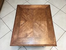 Cottage Style/ Farm House Side Table in Kingwood, Texas