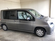 2004 Honda Mobilio in excellent condition in Okinawa, Japan