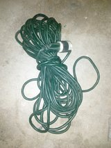 Heavy duty extension cord in 29 Palms, California