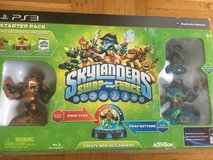 New skylanders ps3 in Wiesbaden, GE