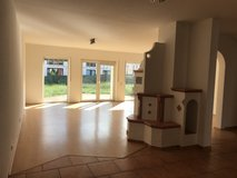 230 sqm duplex with Garage in Ramstein city in Ramstein, Germany