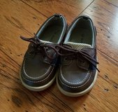 Boys Brown Casual Shoes, Toddler Size 6 in Clarksville, Tennessee