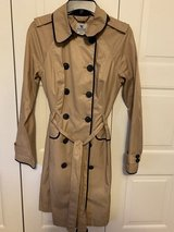 3 Misses All Weather Coats in Fort Knox, Kentucky