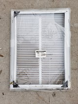 "EX-FLO 14"" X 20"" Return Filter Grill in Plainfield, Illinois"