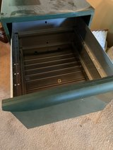 FREE filing cabinet in Naperville, Illinois