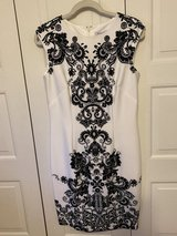 Dress and Skirt package- 5 outfits! in Fort Knox, Kentucky