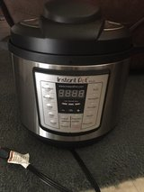 instant pot in Kingwood, Texas