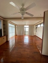 4bedroom 2bath Ginowan City in Okinawa, Japan