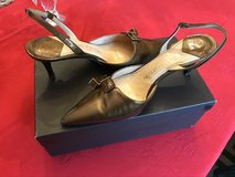 Louis Vuitton Shoes, Bronze in Ramstein, Germany