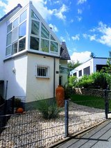 FULLY FURN. 170 sqm duplex, 3+BR - 22 miles Clay - limited rental time in Wiesbaden, GE