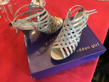 Madden Girl Shoes, Korral in Ramstein, Germany