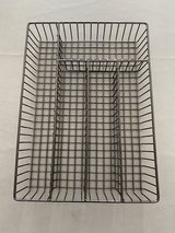 wire utensil drawer insert in Stuttgart, GE
