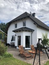 Private Sale - no realtor fee in Ramstein, Germany