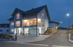 Coming Soon. Like new, Luxurious single family home near Ramstein in Ramstein, Germany