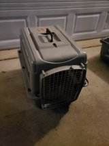 """Petmate Sky Kennel 32"""" L X 22.5"""" W x 24"""" H in Naperville, Illinois"""