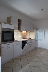 modern 2 bed room apartment in Fliesem 15 mins from base in Spangdahlem, Germany