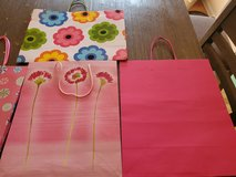 X-Large Gift Bags in Naperville, Illinois