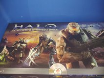 Halo Interactive Strategy Board Game in Fort Knox, Kentucky