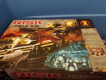 Risk: 2210 Edition in Fort Knox, Kentucky