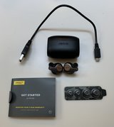 Jabra Elite 65t True Wireless Earbuds & Charging Case in Okinawa, Japan