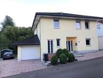 Large and modern, stand-alone home in Ramstein school district for rent in Ramstein, Germany