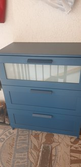 Ikea Dresser very good condition in Ramstein, Germany