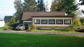 3 BdR HOUSE in the QUIETNESS of the EIFEL /  PETS wellcome / Rent by Owner in Spangdahlem, Germany