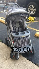 Baby Stroller in Fort Leonard Wood, Missouri