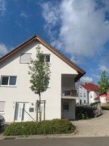 Free standing House in Ramstein !!!!!!!!! in Ramstein, Germany