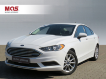 2017  Ford Fusion SE PO in Wiesbaden, GE