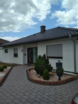 Penthaus Apartment Rent in Ramstein, Germany